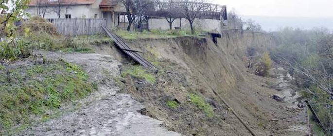 FOTO ARHIVĂ (Sursa: ziarelive.ro)