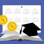 DECIZIE: Studenții vor primi burse și în perioada vacanțelor!