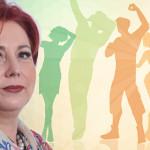 PROGRAM: Deputata Carmen Holban prezintă politicile PSD pentru tineri