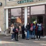 """DÂMBOVIŢA: Încep """"Zilele culturale europene la Pucioasa"""". PR..."""