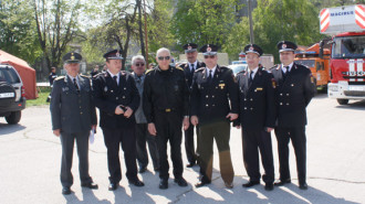 comandant pompieri zimnicea pensie 1