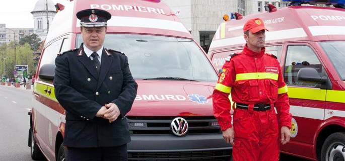 comandant pompieri zimnicea pensie 3