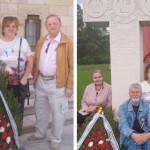 comemorare eroi anticomunisti