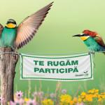 """CONCURS: """"Quarry Life Award"""" promovează biodiversitatea în c..."""