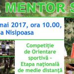 """CONCURS: """"Cupa Mentor Silva"""" aduce la Moreni 158 de pasionaţ..."""
