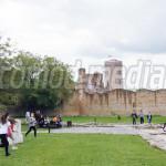 DÂMBOVIŢA: Copiii vizitează gratuit muzeele şi Peştera Ialomiţei din B...