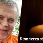"""Andrei """"Lulu"""" Vlad, ULTIMUL ARTIST din Baroul Dâmboviţa?"""
