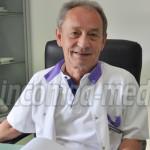 INFO UTIL: Examen ecografic gratuit la Hymarco Clinique Târgovişte!