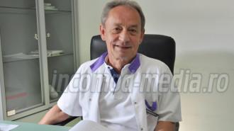 dr. mimis 1