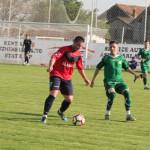 """FOTBAL: FC Aninoasa a cedat cu """"satelitul"""" Chiajnei"""