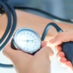 CAMPANIE: 1 din 5 români nu știe că suferă de hipertensiune arterială!