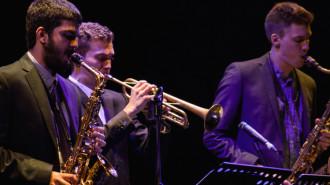 jazz europafest