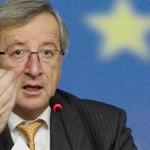DISCURSUL președintelui CE, Jean Claude Junker, în Parlamentul Românie...