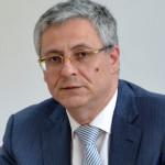 SENTINŢĂ: Directorul ADR Sud Muntenia a fost achitat în dosarul deschi...