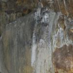 pestera ialomitei 2