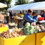 CONTROALE: Primăriile au eliberat atestate de producător agricol cu......