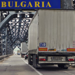 INFO TRAFIC: Podul Giurgiu-Ruse, închis pentru 40 de minute în ziua de...