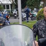 COOPERARE: Poliţişti din Giurgiu şi-au testat în Germania abilităţile ...