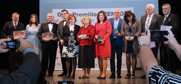 premii mentor 2017