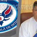 DÂMBOVIŢA: Primarul de la Vlădeni, nou dosar penal pentru conflict de ...