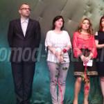 DÂMBOVIŢA: Ciprian Prisăcaru, fost şef la PNL Târgovişte, s-a înscris ...