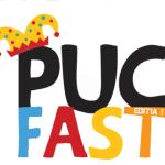 PREMIERĂ: 1-4 iunie, festival de animaţie stradală la Pucioasa
