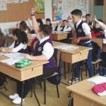 PARTENERIAT: Lecţiile de religie, abordate diferit în şcolile din jude...