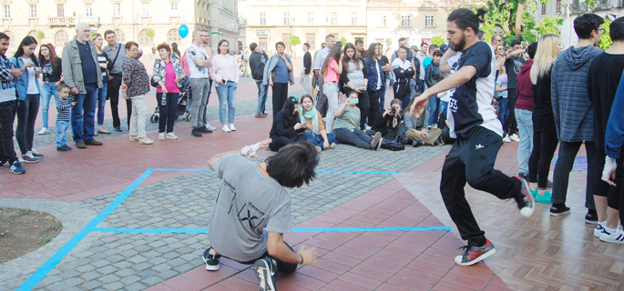 studentfest 2017 - 2