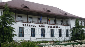 teatrul tony bulandra 2017