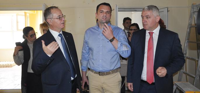 vizita ministru nastase 3