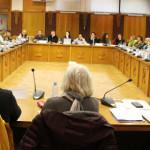 ARGEŞ: Nemţii din Munchen au venit să vadă de ce migrează romii în Ger...