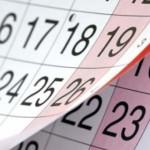 ODIHNĂ: Bugetarii se lăfăie în minivacanţe! Următoarea, la început de ...