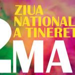 PITEŞTI: Carnaval stradal, de Ziua Naţională a Tineretului