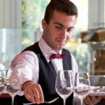 JOBURI: Se caută personal HoReCa pentru Marea Britanie! Salarii de la ...