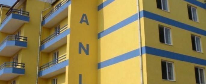 FOTO ARHIVĂ (Sursa: Adevărul)