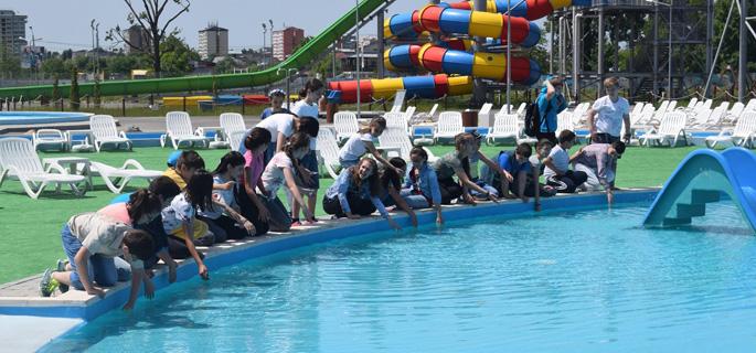 complex natatie targoviste 1