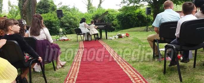 concert pianisti andreea andrei 2