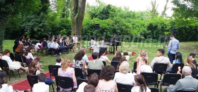 concert pianisti andreea andrei 4