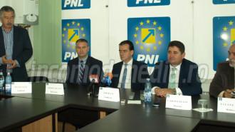 conferinta PNL Orban
