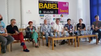 conferinta babel 11 iunie 3