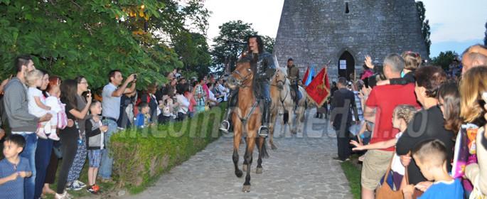 festival dracula 4