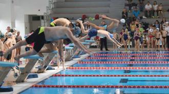 foto complex natatie