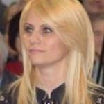 Gabriela Caciamac, viitorul vicepreşedinte al CJ Dâmboviţa?