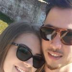 TÂRGOVIŞTE: Doliu printre angajaţii BEDA. Lorin Porojan a pierit într-...