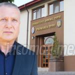 TITU: Primarul Traian Niculae răspunde acuzaţiilor lansate de consilie...