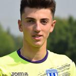 FOTBAL: Andrei Vlad ar putea juca la Steaua București!
