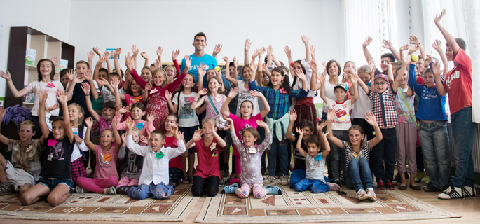 UNICEF Romaina Horia Tecau-3