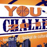 BASCHET: Peste 200 de concurenţi vor participa la turneul