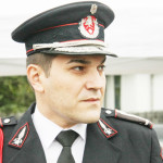 CONCURS: Pompierii argeşeni nu mai au şef interimar!