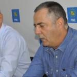 RUPTURĂ? Parlamentarii PNL de Dâmbovița evită să ţină conferinţele de ...